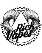 rick vapes
