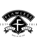 Flawlees vape labs