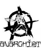 Anarchist mfg