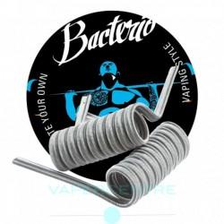 Bacterio Ink Special...