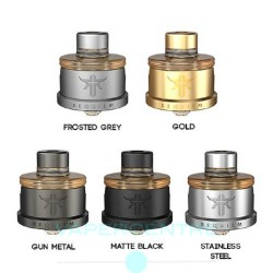Vandy Vape Requiem RDA By...
