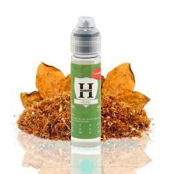 Herrera E-Liquids Viura...