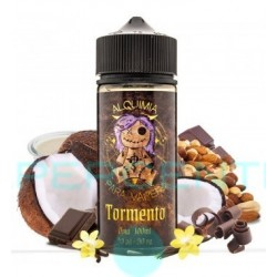 TORMENTO APV 100ML