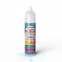 BUBBLEGUM MAN E-LIQUID