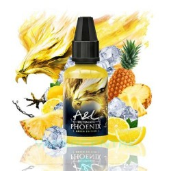 A&L Ultimate Aroma Phoenix...