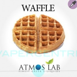 AROMA ATMOSLAB WAFFLE 10ML