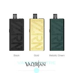 Valyrian 1250mAh - Uwell