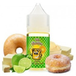 Aroma Butter Key Lime 10ml...