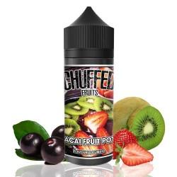 Chuffed Fruits Acai Fruit...