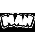 MAN ELIQUID