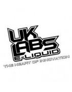 UK Labs