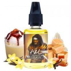 Aroma Ultimate Jiraya Sweet...