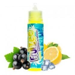 Limón grosella negra  FRUIZZE