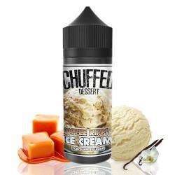Chuffed Dessert Toffee...