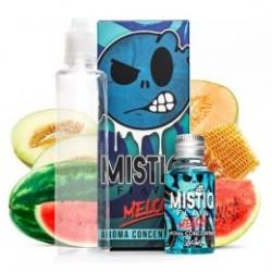 Aroma Melon - Mistiq