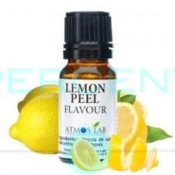 Aroma Lemon Peel - Atmos Lab