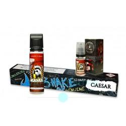 Caesar Shake N'Vape 60ml By...