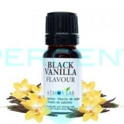 Aroma BLACK VANILLA /...