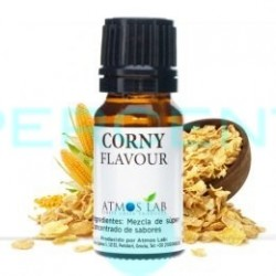 Aroma Corny - Atmos Lab