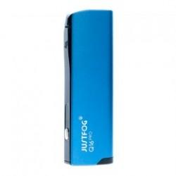Batería Q16 Pro 900 mAh -...
