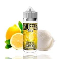 Chuffed Sweets Lemon...