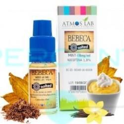 Bebeca Salted Mist (10ml) -...
