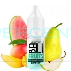 Pear + Mango + Guava 10ml -...