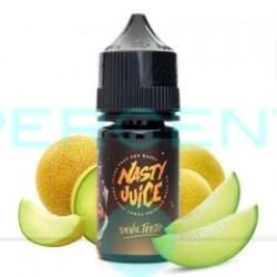 Aroma Devil Teeth - Nasty...