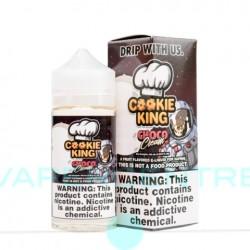 Choco Cream - Cookie King