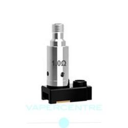 Lost Vape Orion Q-Pro Coil...