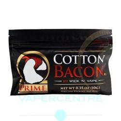 Cotton Bacon Prime (Wick...