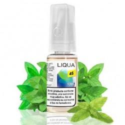 Liqua two mints10ml