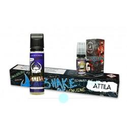 Attila Shake 'n' Vape 60ml...