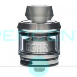 Gear RTA 24mm - OFRF by Wotofo