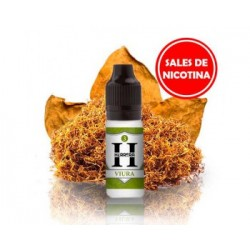Herrera sales viura 10 ml