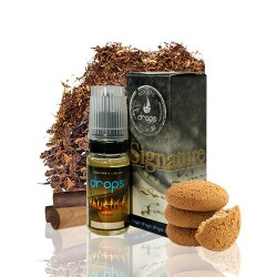 Fausto's Deal 10ml by Drops