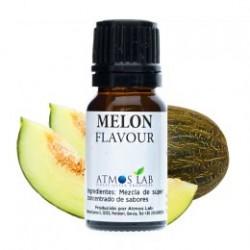 AROMA ATMOSLAB melon
