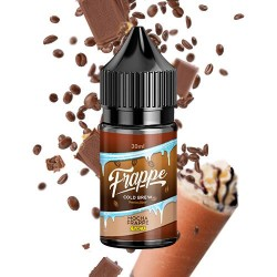 Frappe Cold Brew Aroma...