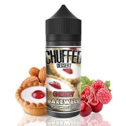 Chuffed Dessert Strawberry...