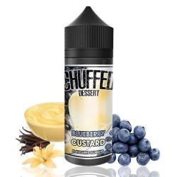 Chuffed Dessert Blueberry...