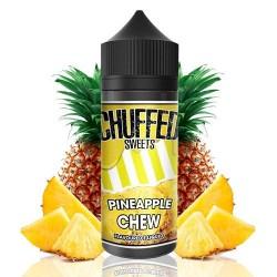 Chuffed Sweets Pineapple...